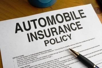 reasons to review your underinsured motorist coverage missouri injury attorneys 5e62530492230